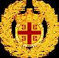 New Roman Republic CoA HoM.png