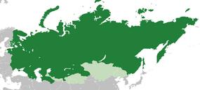 Russia-1912