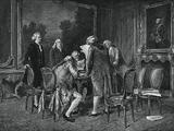 Treaty of Rae (The Kalmar Union)