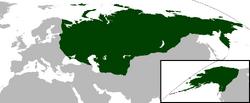 Ubicacion Imperio Ruso RB