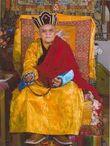 X Kan de Mongolia Bohugur