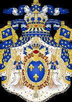 Франция (ЯБ)
