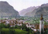 1280px-Altdorf Schweiz 1900