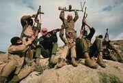 800px-PFLP-group-1969