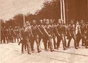 ArmiaKovalenko