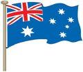AustFlag2.jpg