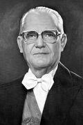 Ernesto Geisel