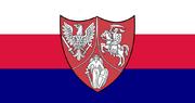 Flaga RPSZN