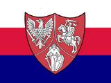 Unia Polsko-Szwedzka (EbN)