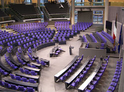 German Reichstag Plenary Chamber JoW.jpg