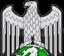 Die Deutsche Sturm