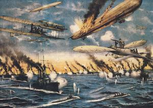 JapansPazifikkrieg