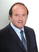 José Ramón Barros Montero