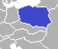 Location Poland (SM 3rd Power).png