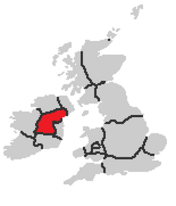 Meath 870.png