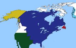 NA 1830