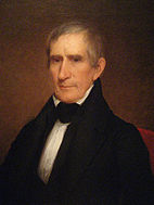 WilliamHenryHarrison.jpg