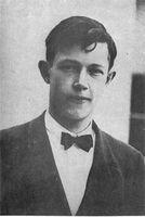 Борис Коверда