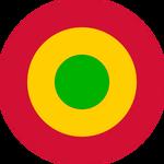 Aztec Air Force