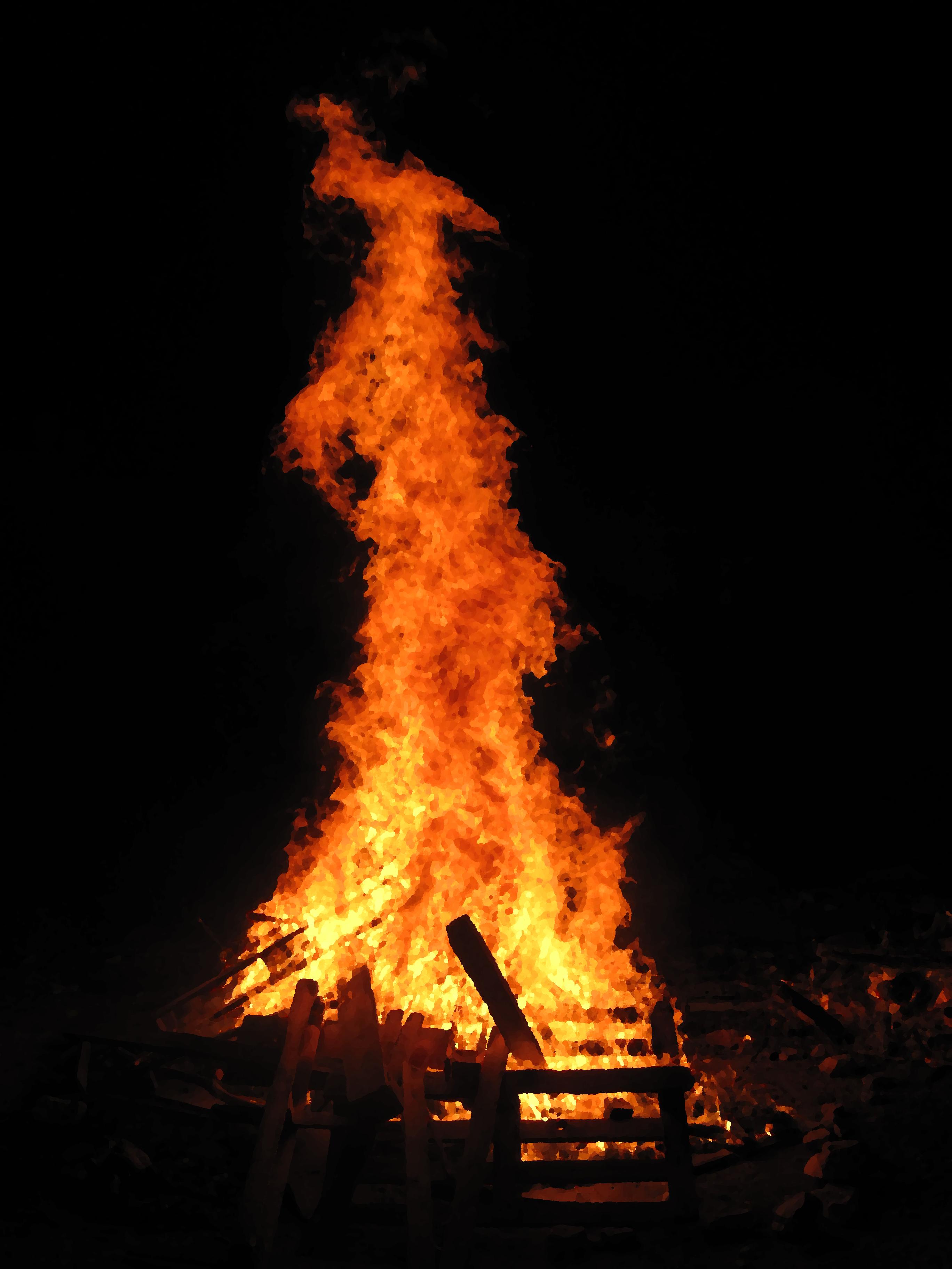 image bonfire png alternative history fandom powered by wikia rh althistory wikia com