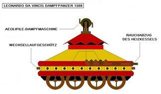 DampfPanzer1508