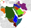 East Africa and the Middle East.png