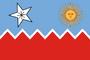 Flag United Republics Andes var01