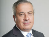 Jaime Mañalich (Chile No Socialista)