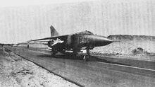MiG23ang6
