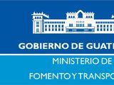 Ministerio de Fomento y Transporte de Guatemala (Chile No Socialista)
