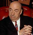 Pablo Neruda Senador.png
