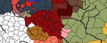 Polska 1022