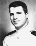 President McCain Naval Academy.png