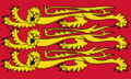 Royalstandardengland.png