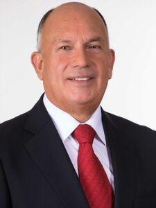 Sergio Bobadilla Muñoz (2018)