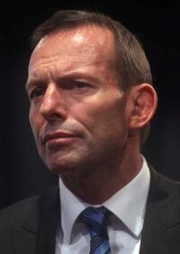 Tony Abbott - 2010 crop.jpg