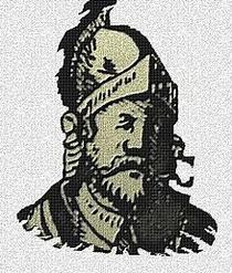 Wizlaw I Viken (The Kalmar Union).png