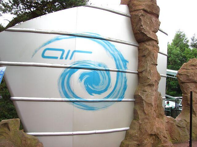 File:Air Logo.jpg