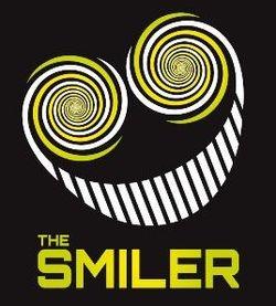 File:Smiler Logo.jpg