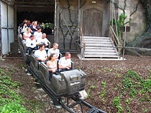 File:On ride thirteen.jpg