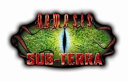 File:Nemesis-sub terra logo.jpg