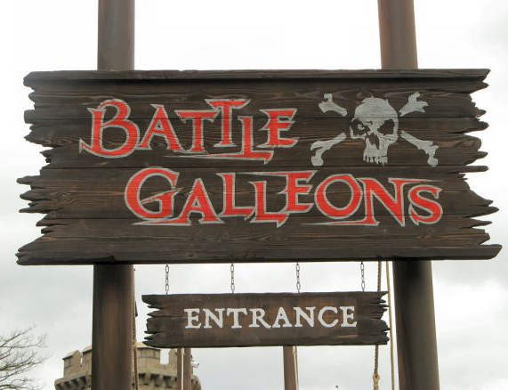 File:Battle galleons entrance.png