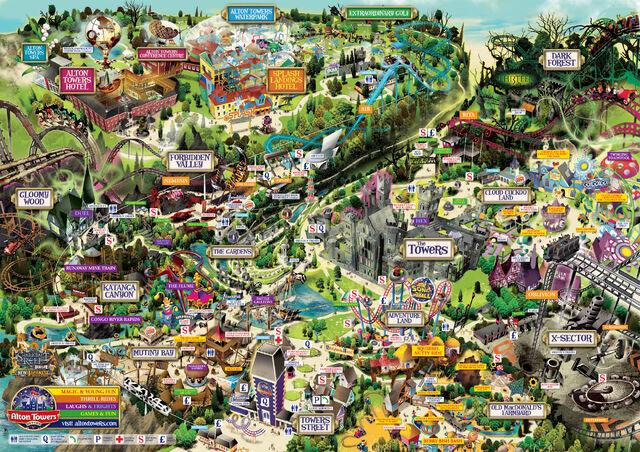 File:Park areas.jpg