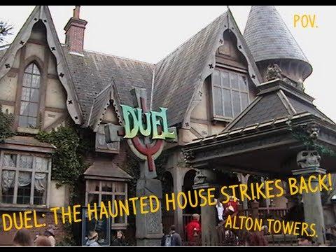 File:Duel The Haunted House Strike.jpg
