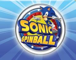 File:Sonic spinball logo.jpg