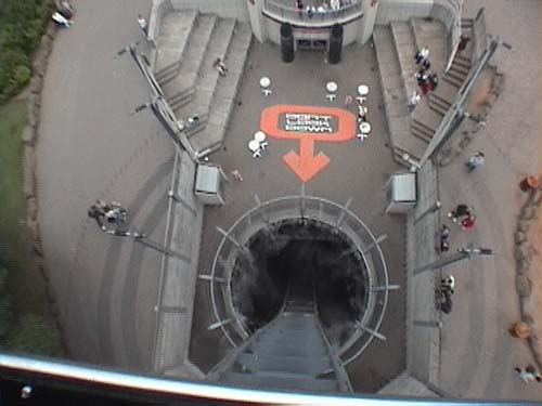 File:Oblivion drop ride.jpg