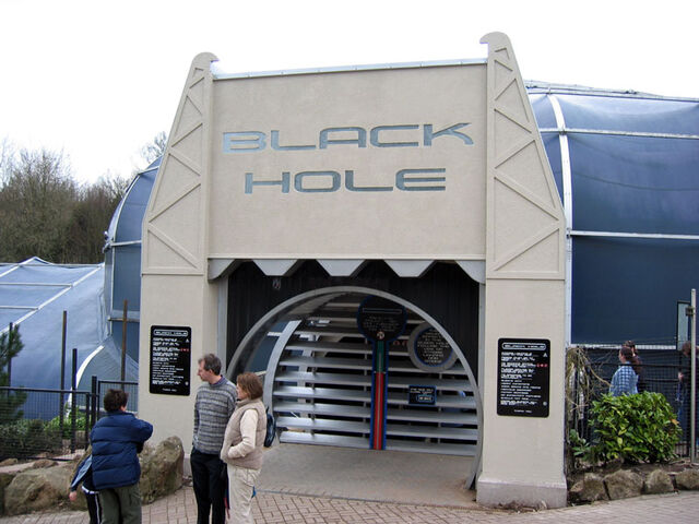 File:Black Hole.jpg
