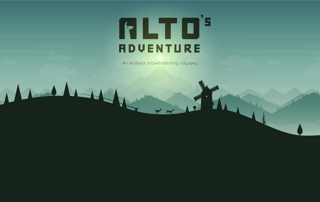 File:Alto's Adventure Background.png