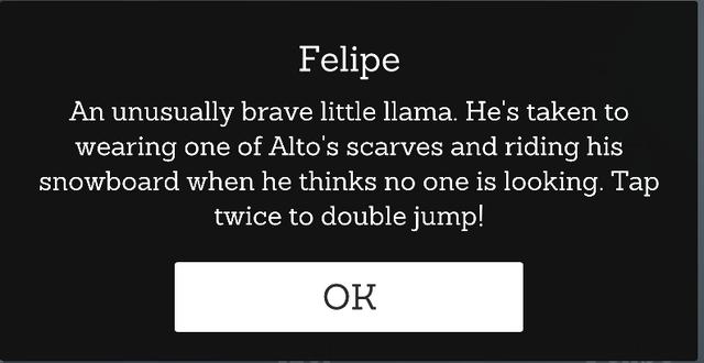 File:Felipe' information .PNG