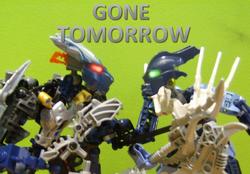 GoneTomorrowBanner